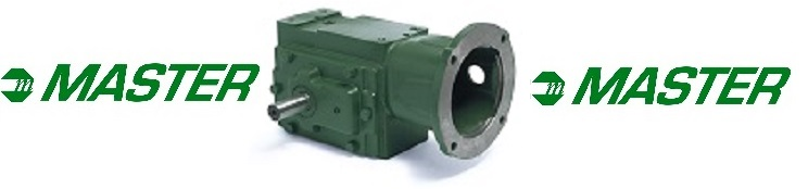 Master Power Transmission Reducers