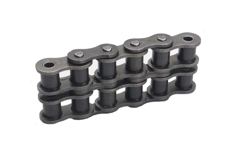 Roller Chain Products