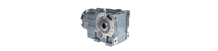 Ultramite UB Right Angle Gear Reducers