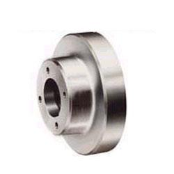 D-Flex Spacer Couplings