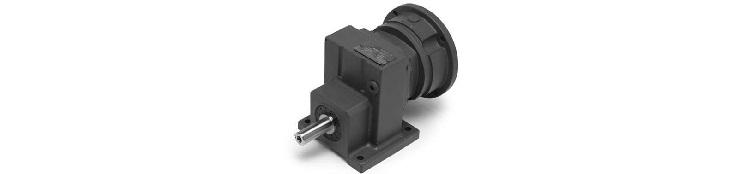 Power Transmission Gear Reducers- Falk & Dodge Tigear Gearboxes   BK Power Systems