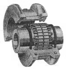 No. 40 - 1/2 in Pitch - Single - Type B - Plain Stock Bore - <b>38 teeth</b>